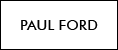 Paul Ford